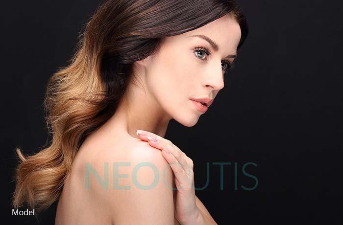 NEOCUTIS - skincare