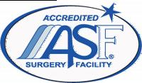 Accredited - AAAASF